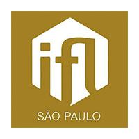 Logo IFL - São Paulo