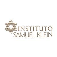 Logo Instituto Samuel Klein