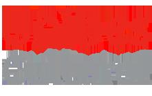 Logo Unibes Cultural