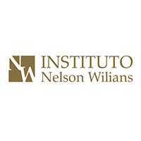 Logo instituto Nelson Wilians