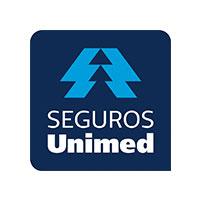 Logo Unimed.
