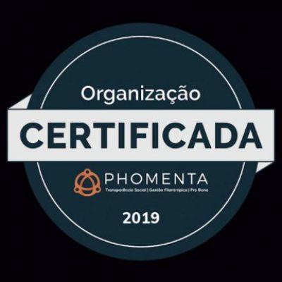certificado-e1567433060279