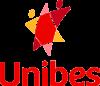 Logo Unibes.